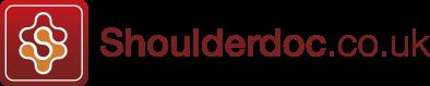 shoulder examination tests  shoulderdoc